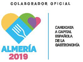 almeria-2019