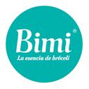 bimi-logo