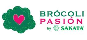 brocoli-sakata