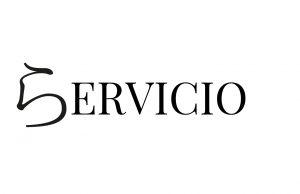valores servicio